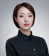 毛戈平化妆学校-蒋玉娇