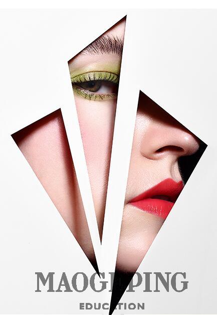 成都夜场兼职化妆师_在成都化妆学校,如何才能成为更有竞争力的化妆师 ...