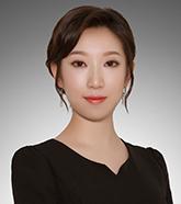 毛戈平化妆学校-邰宇