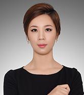 毛戈平化妆学校-潘艾文