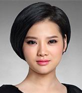毛戈平化妆学校-刘敏艳