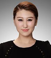 毛戈平化妆学校-闫梦迪