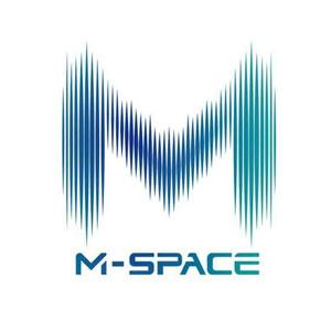 Mspace视觉艺术中心