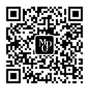 杭州毛戈平形象设计艺术有限公司(总校)