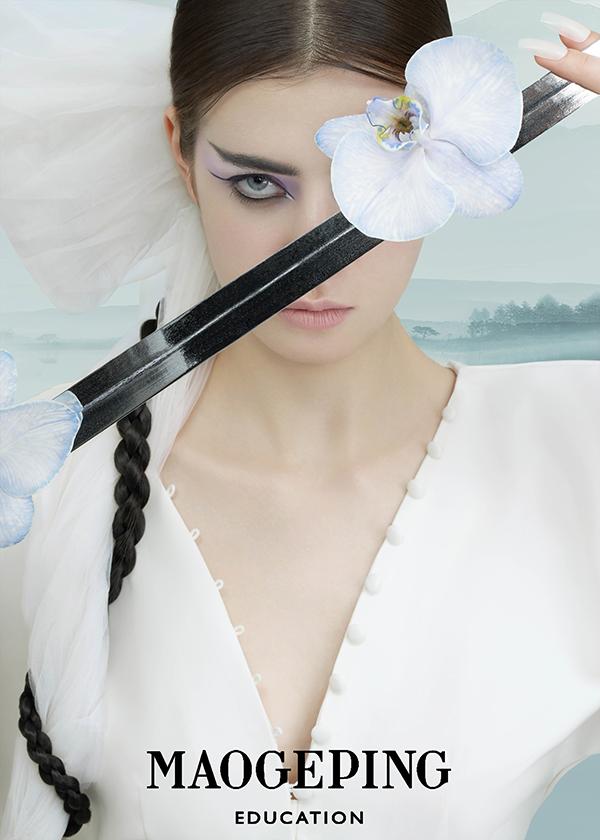 哪些化妆学校大家认可度高?有推荐的优质化妆学校吗?