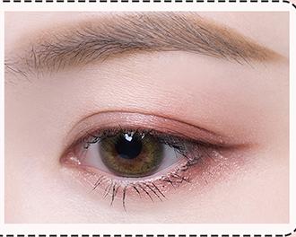 手把手教你打造精致眼妆,细致到眼影刷,快学起来吧